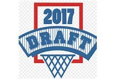NBA draft – Grading 20 years of #1 draft picks