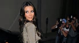LaVar Ball is the sports media's version of Kim Kardashian