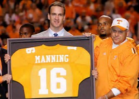 Nobody wants to coach football at Tennessee?  I have a Volunteer in mind!
