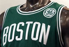 Fun ideas for NBA uniform sponsorships