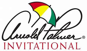 Arnie's Tourney – final round rallies fit for the King!
