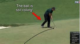 """Will """"Phil's thrill"""" kill his Ryder Cup chances?"""