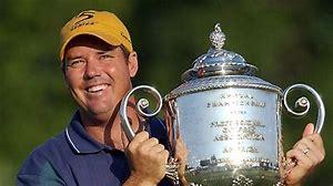 PGA Championship Preview – Let's pick a surprise winner!