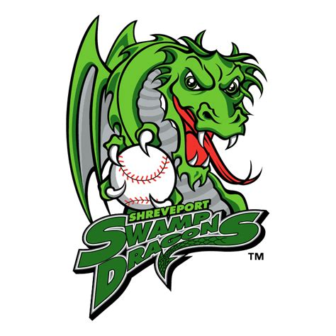 Oakland Raiders fans – Meet the Shreveport Swamp Dragons!