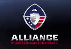 Don't L-AAF!  The new football league is good!