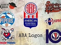 A Salute to the ABA!