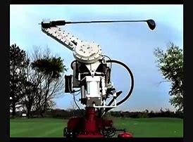 "Koepka and DJ – The Bland ""Iron Byron"" Golf Twins"