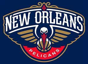 "Pelicans should replicate ""Strength in Numbers"""